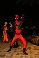 AFO 2015: Deadpool by pgw-Chaos