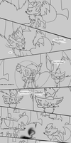 PMD - E6.2 Temporal Terrorforming pg 7 by Evildraws