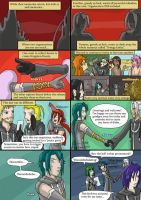 TOTWB. Page 56. by Lord-Evell