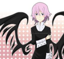 crona by cheshire-kun