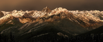 Alps by lion794