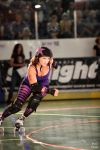 TCRG FINALS IX by bcdirector