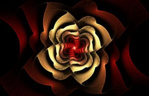 Rippled by MothersHeart