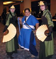 AWA 2010 - 046 by guardian-of-moon