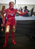 Iron Man 04 by xxTonyStarkxx