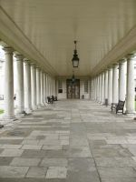 Greenwich Stock 5 by Random-Acts-Stock
