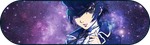 Naoto Banner by Piezelle