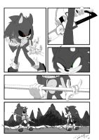 Till Death Do Us Part PG1 by SonadowRoxmyWorld