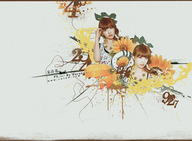 20130426 by zjue