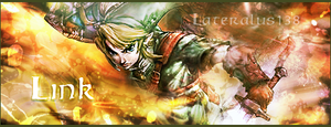 Link Sig by Lateralus138