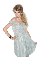 png taylor by thaisbertaglia
