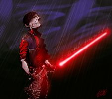 Sith by devilhs