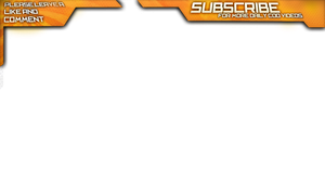 Beast Overlay by LunaticPrismo