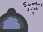 Soothign Salve 3 by stich76