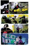 Bloodshot Page (Updated) by JoshJ81
