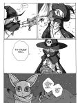 MaladyMind page 6 by spacerocketbunny