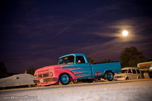 Custom.Truck III by AmericanMuscle