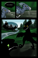Two Can Play - pg.7 by Blairaptor