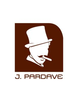 JOAQUIN PARDAVE by OHDIOSODIN