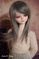 Wig from Licht by KathyK3