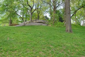 Central Park Stock 57 by FairieGoodMother