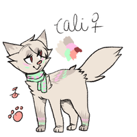 cali by cannybal