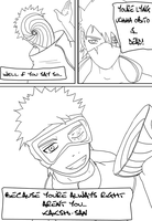 Obito Revealed by Muddus