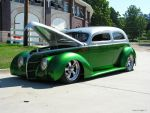 Wild 38 Ford by colts4us