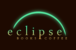 Eclipse Books and Coffee by eugenio1