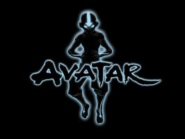 avatar state2 by theundead01