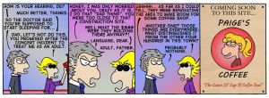 RussoTrot 147 by Russotrot