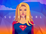 super by AndersonNishimura