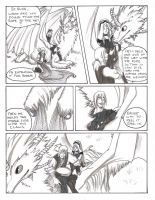 HTTYD Ireth+Vespera Fable-19 by yamilink