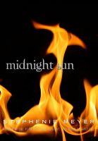 Midnight Sun cover 3 by tomgirl227