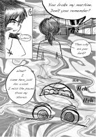 page15-PT_Doujinshi by Thine-WALLOP-Thee