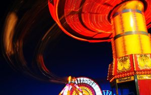 CA State Fair 6 by megannicolephoto