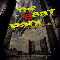 The Beat Park - Statico by CrazyEM