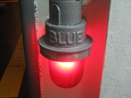 Red light named Blue... by Tsimsian