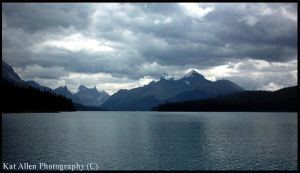 Canada 5 by McFit
