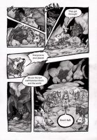 Wurr page 165 by Paperiapina