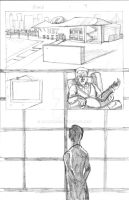 Potential- Page 7, Issue 1. Pencils by amtaylor12