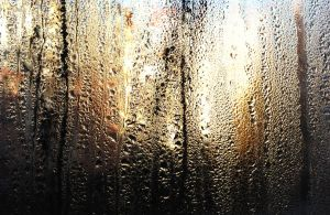 Condensation water Texture by EpisOd