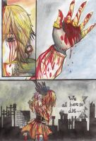 We all have to die... by tearsofdream