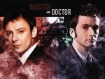 Master-and-Doctor by BeyondlovesL