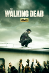 The Walking Dead Seventh Season poster by jevangood