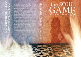 The Soul Game: Full Cover by mephetti