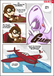 ROG-002 R5.5 Page 1 by PiNkOpHiLiC