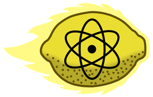 Combustable-Lemons Group Icon by Komali100