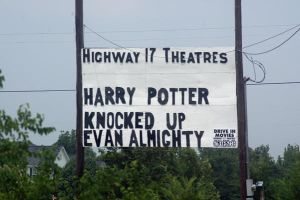 Harry Potter spoiler alert by danceafterdark