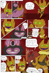 What He Wants epilogue pg. 6 by Novern